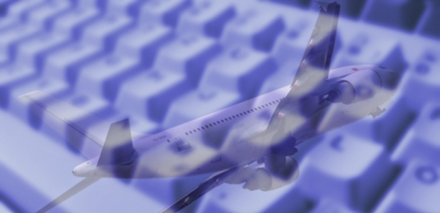 Empfehlenswerte Anbieter von Linien- und Billigflügen