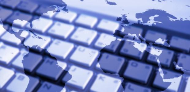 Empfehlenswerte Anbieter zum Thema Reisen, Flüge, Kreuzfahrten, Hotels, Mietwagen, Ferienhäuser & more – www.reisebuero24.com